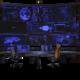 Disaster Recovery Plan e i sistemi di recupero dati