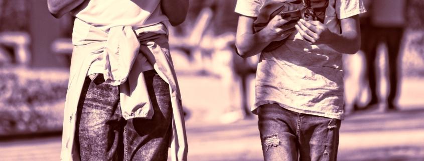 Facebook: nasce un portale per gli Adolescenti