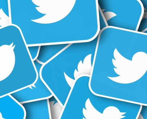 Twitter contro i troll